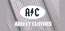 ADDICT CLOTHES